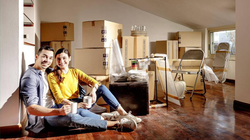 Energit Offerta Casa